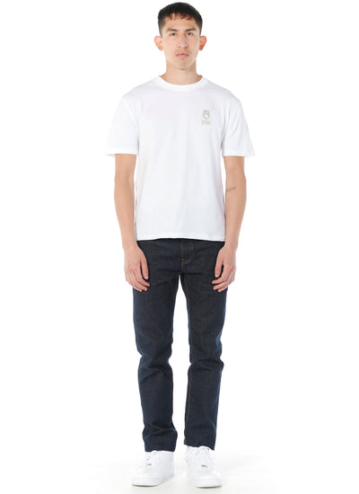 https://cdn.shopify.com/s/files/1/0083/4856/5568/files/LOOK_5.3_tshirtetiquette_blanc_1.mp4?v=1591280642