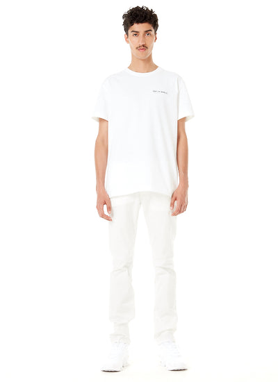 https://cdn.shopify.com/s/files/1/0083/4856/5568/files/Tshirt_Blanc_Feuillage_1.mp4?v=1594893459
