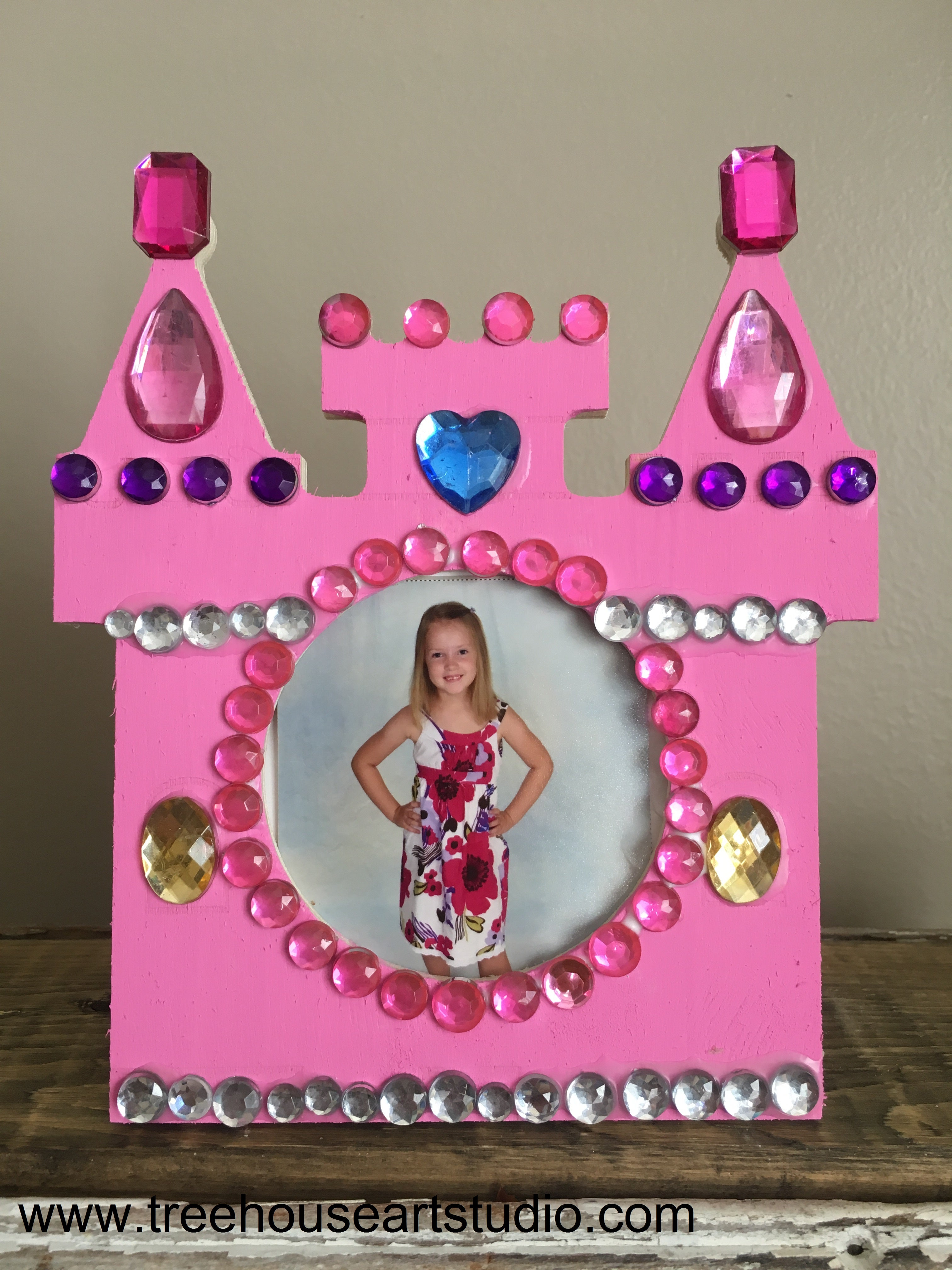 princess summer camp, princess projects, fairy camp, princess camp, summer camp, art camp, art classes for kids