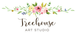 Treehouse Art Studio, LLC