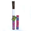 Lemongrass-Eucalyptus Garden Incense Stick