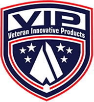 Veteran Innovative Products, LLC