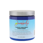 3-Minute Treatment Conditioner - Hair Care - juanderfulhairskin - juanderfulhairskin