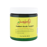 Buttery Body Yogurt - Bath & Body - juanderfulhairskin - juanderfulhairskin