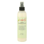 Leave In Detangling Conditioner - Hair Care - juanderfulhairskin - juanderfulhairskin
