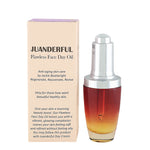 Flawless Face Day Oil - Skin Care - juanderfulhairskin - juanderfulhairskin