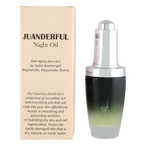 Night Oil - Skin Care - juanderfulhairskin - juanderfulhairskin