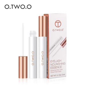 O.TWO.O Eyelash Growth Nourishing Essence - O.TWO.O Makeup Official Site