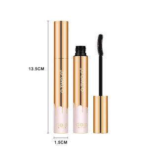 O.TWO.O Curling Mascara - O.TWO.O Makeup Official Site