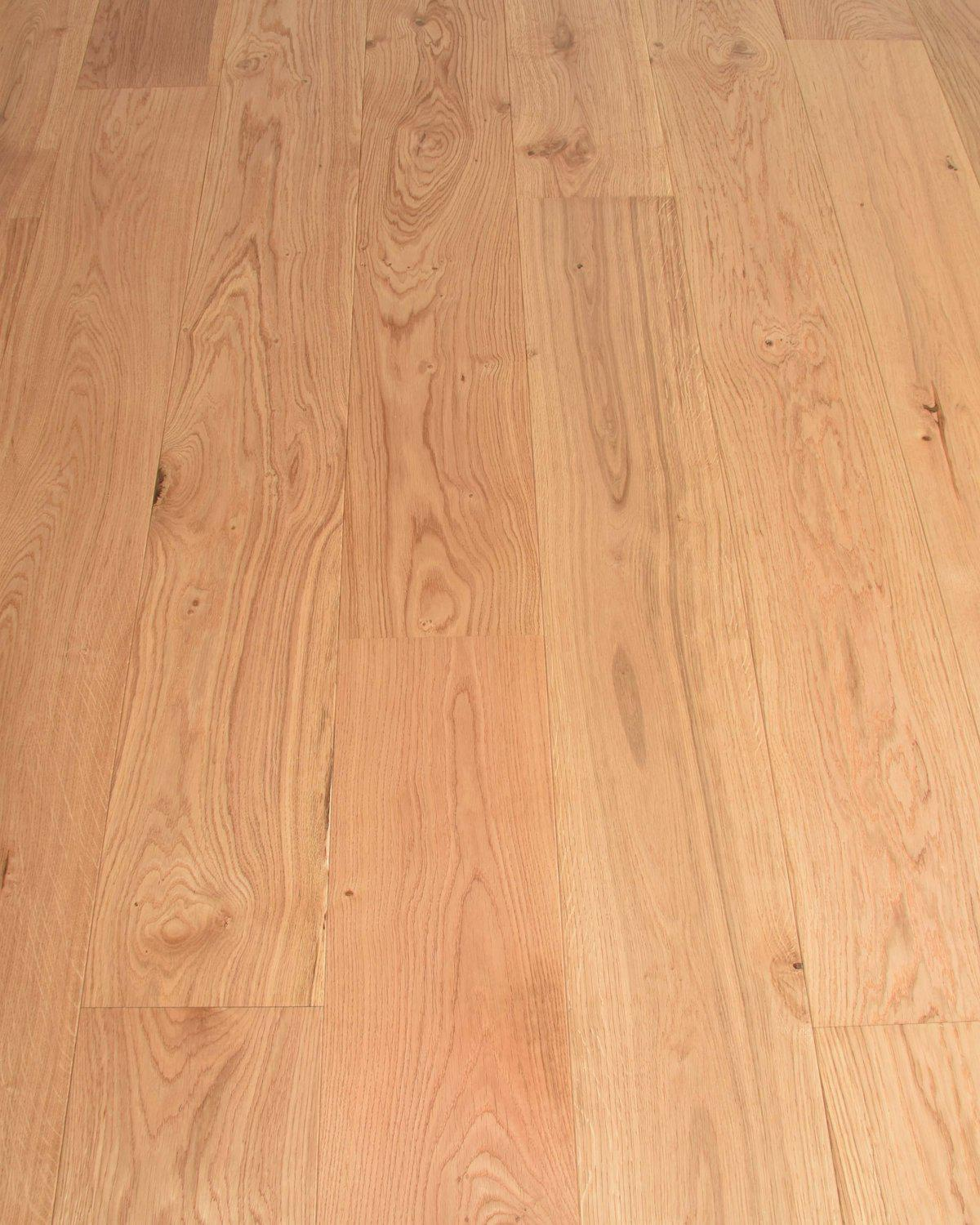 Underfoot Grand Teton Brushed Oiled