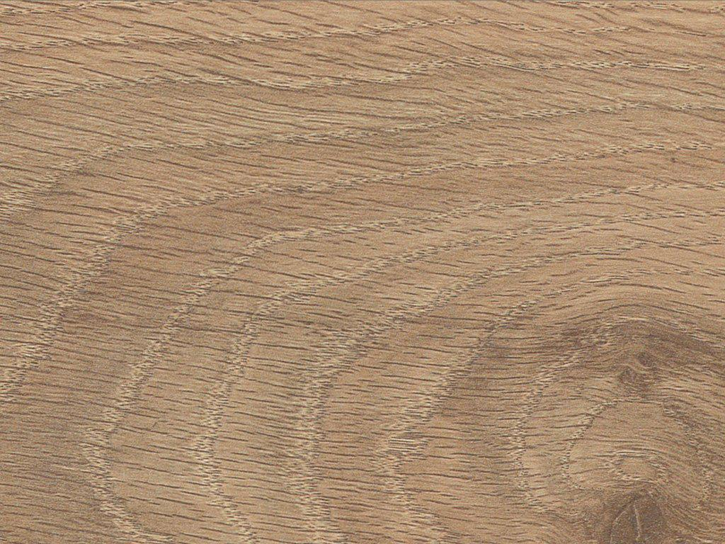 Underfoot Dali French Oak Herringbone Laminate