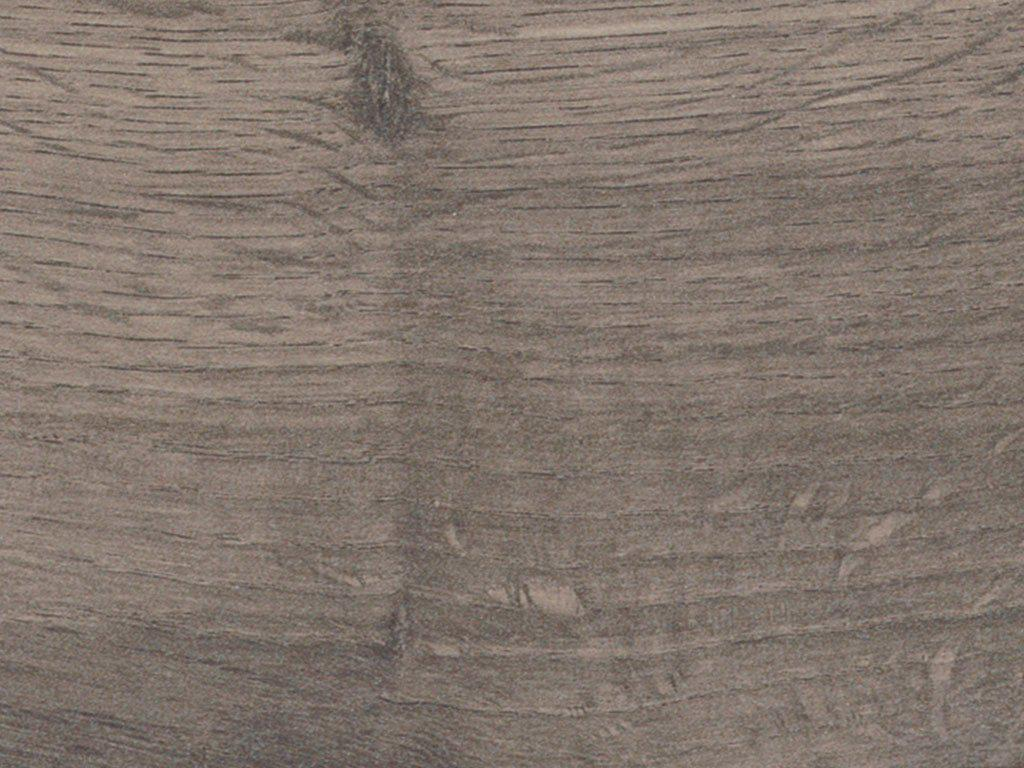 Underfoot Dali Marengo Herringbone Laminate