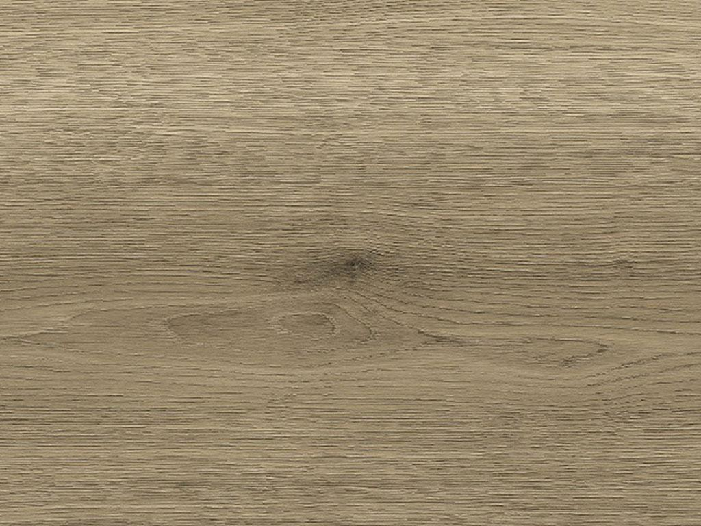 Underfoot Danube Plank Desert Oak Rigid Core