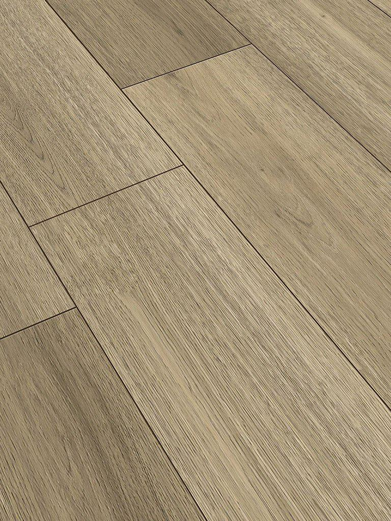 Underfoot Danube Plank Desert Oak Sample