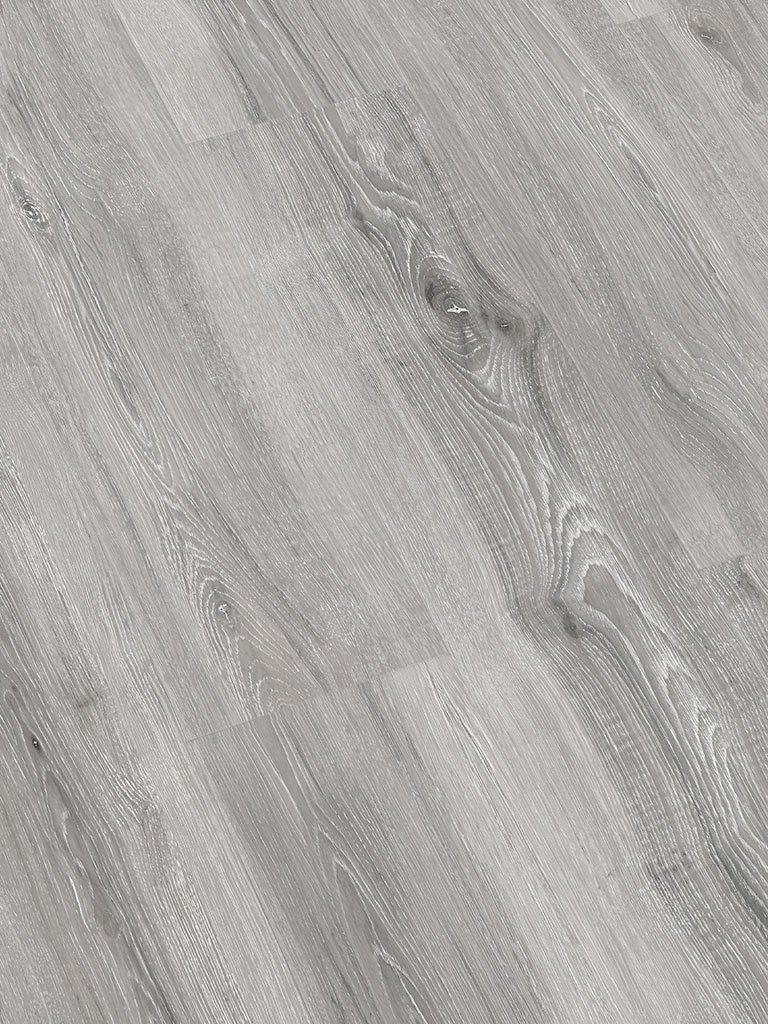Underfoot Mississippi Cool Grey Sample