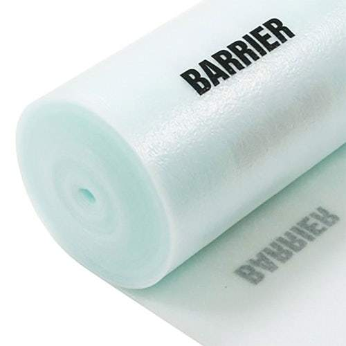 Vapour Barrier Underlay Accessory