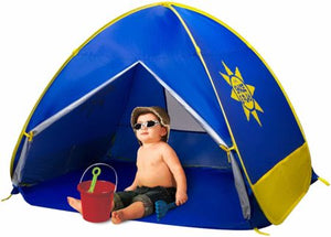 Top 10 Best Baby Beach Tents in 2020