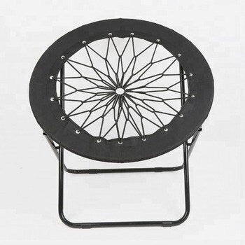 Cheap And Reviews Bungee Cord Chair