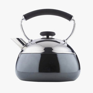 Fresh Copco Tea Kettle