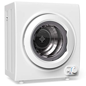 Best and Coolest 18 Cloth Dryers