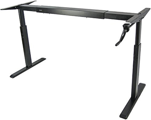 Top 16 Best Adjustable Desks