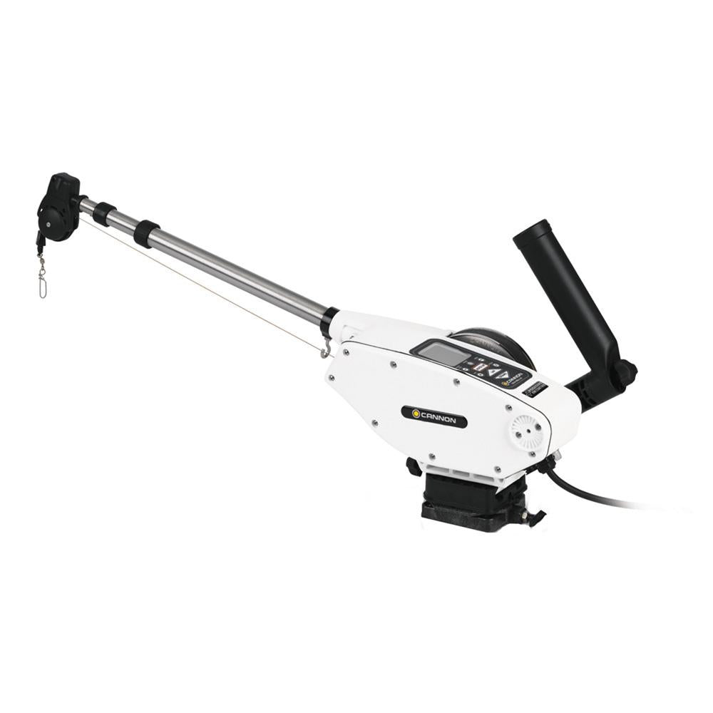 Cannon Digi-Troll 10 TS Electric Downrigger [1902330]