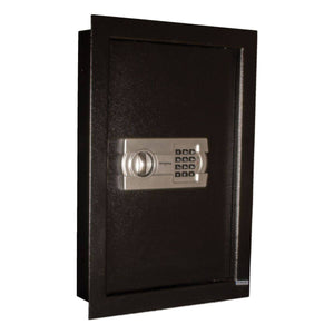Tracker WS211404-E Wall Safe