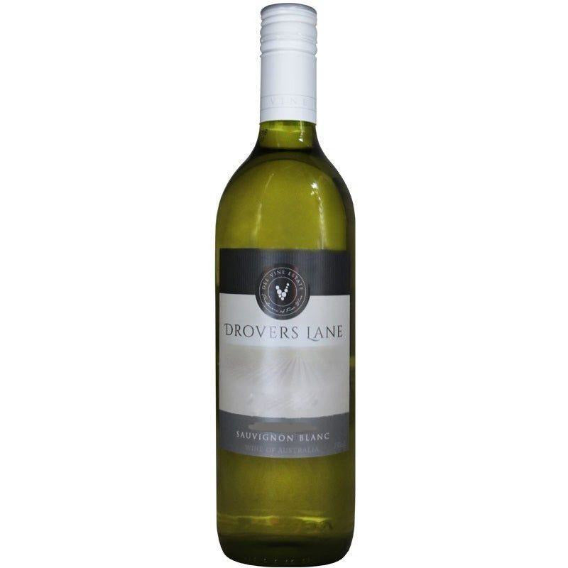 2019 Drovers Lane Sauvignon Blanc (12 Bottles)