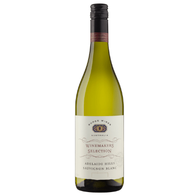 Grant Burge Winemakers Selection Sauvignon Blanc 2019 (12 Bottles)
