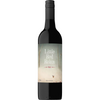 Little Red Robin Merlot NV (12 Bottles)