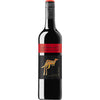 Yellow Tail Cabernet Sauvignon NV (12 bottles)