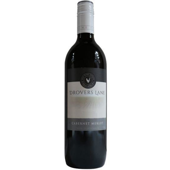 2019 Drovers Lane Cabernet Merlot (12 Bottles)