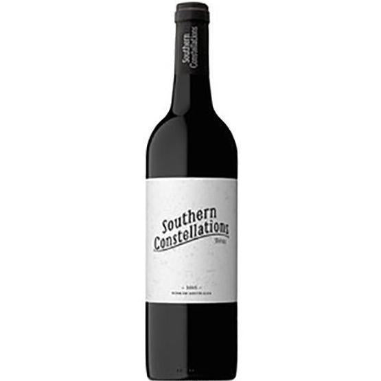Southern Constellations Shiraz NV (12 Bottles)