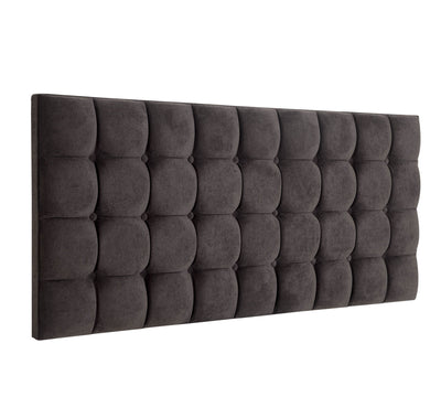 Harrogate Upholstered Headboard