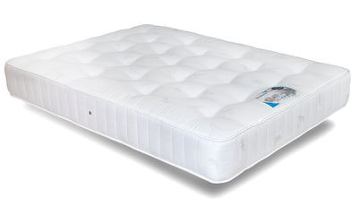 Classic 1000 Pocket Sprung Mattress