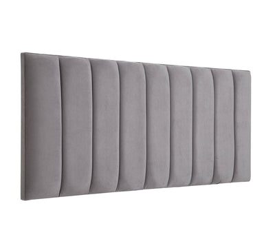Solar Upholstered Headboard