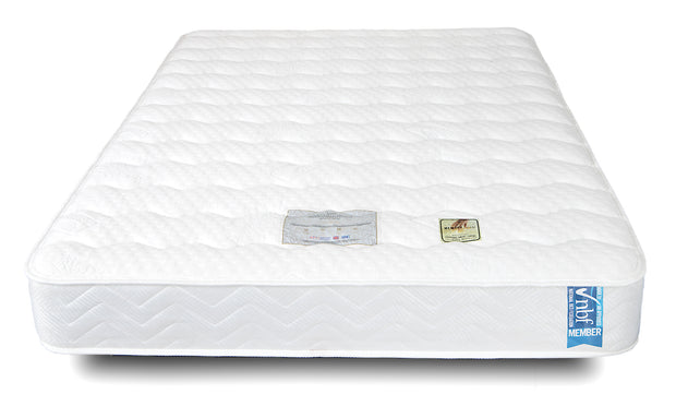 Conrad Memory Foam Mattress