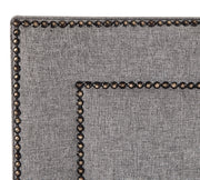 Regent Upholstered Headboard