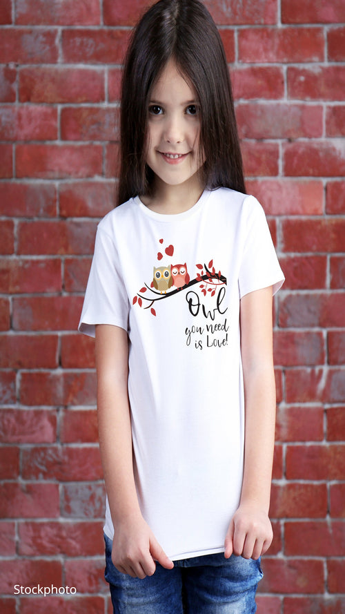 Fashion 4 Kids T-shirt Workshop 3 sessions