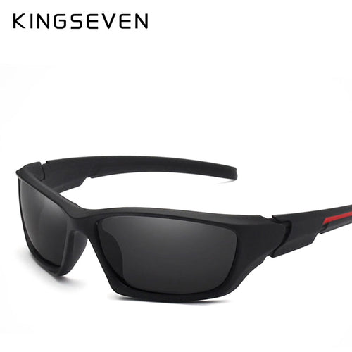0006 - New classic polarized sunglasses - Great Sunglasses