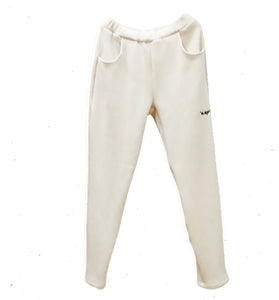 Velmoft Sport Pants