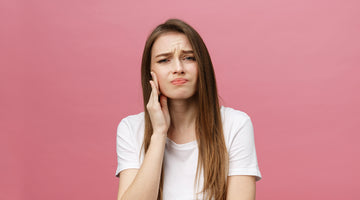 Causes, Treatments, and Remedies for Sensitive Teeth & Gums