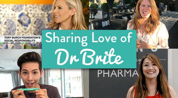 What Other's Are Saying about Dr. Brite