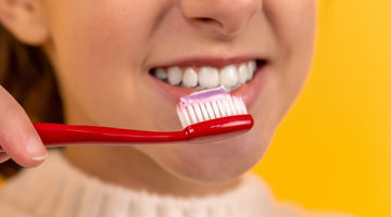 How Long Does Teeth Whitening Last: What You Should Expect Afterwards