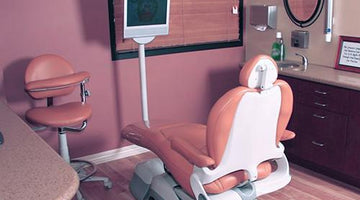 Questions You're Afraid to Ask the Dentist - Answered!