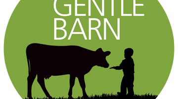Dr. Brite & The Gentle Barn — A Force for Animal Welfare