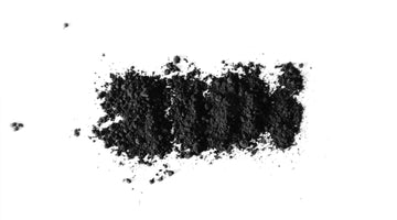 Is it safe to use charcoal toothpaste?