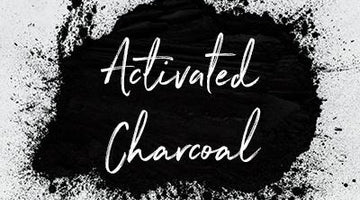 How to Safely Whiten Your Teeth With Activated Charcoal