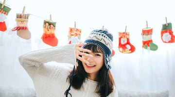 How to Get a Holiday Picture-Perfect Smile