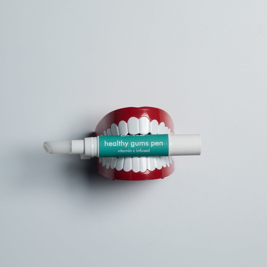 Healthy Gums Pen
